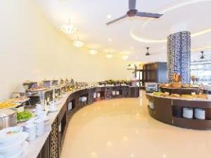 Hoi An Silk Marina Resort and Spa
