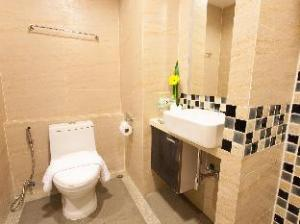 Aspira Samui Hotels and Resorts (Aspira Samui Hotels and Resorts)