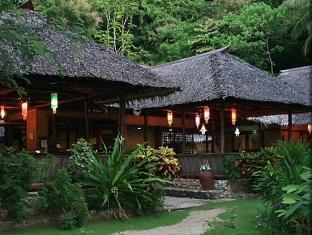 picture 5 of Sangat Island Dive Resort
