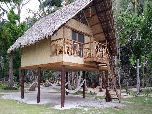 picture 2 of Sangat Island Dive Resort