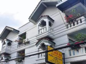 North Land House