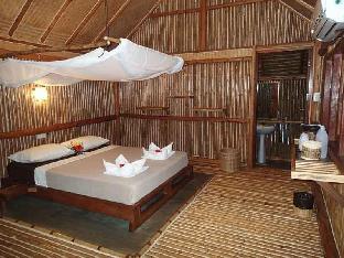 バンブー ハイダウェイ リゾート Bamboo Hideaway Resort
