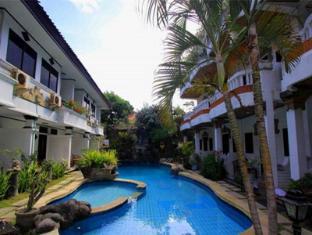 Maharani II Hotel - Bali