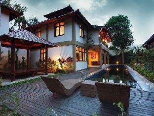 Sunny Side Seminyak Residence