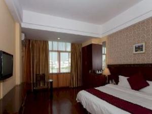 Fu Peng Garden Hotel