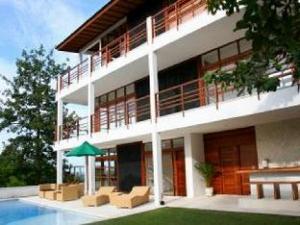 Laelia Private Resort Bali