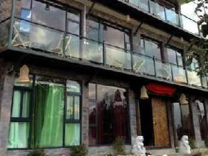 Dali Xin Lin Hotel