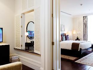 picture 2 of Raffles Makati Hotel