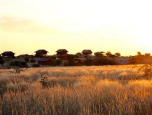 Bagatelle Kalahari Game Ranch Resort