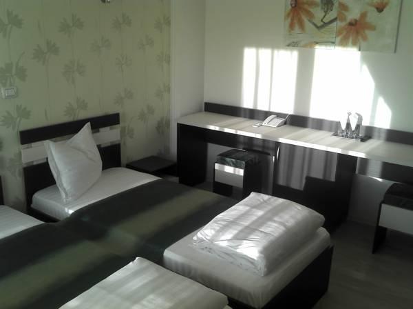 Best Hotel 2