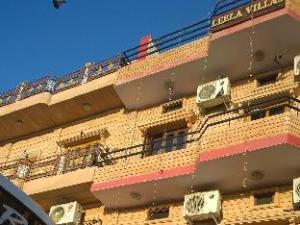 Leela Villas Hotel Jodhpur