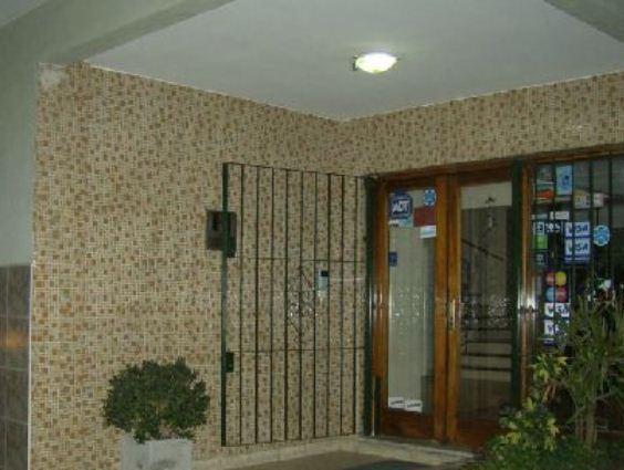 Hotel Sousas