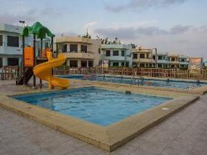 Lafontaine Abhor Resort