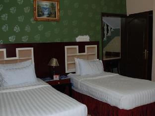 Lafontaine Alahmadi Plaza Resort