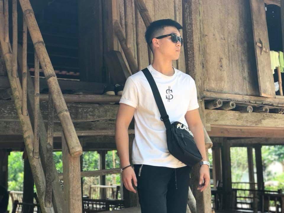 Muong Bi Homestay   Uncle Lon   Ai Village