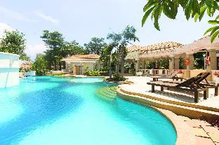 Grande 5 beds BBQ Villa with pool view near beach! Grande 5 beds BBQ Villa with pool view near beach!