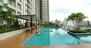 %name Lumpini Park Rama9   Ratchada  RCA  22rd Floor กรุงเทพ