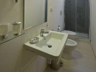 Vico Amato Residenza