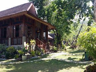 picture 5 of Sophia's Garden Resort