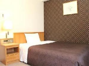 Hotel Livemax Shimbashi