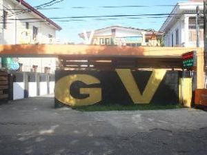 Golden Valley Inn