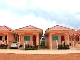 バーンミースック リゾート Baanmeesukh Resort