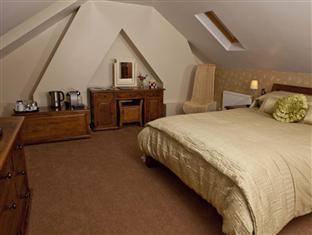 The Marsham Arms Coaching Inns image