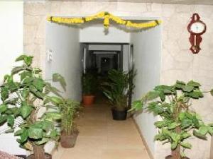 Apie Kolkar's Lodge (Kolkar's Lodge)