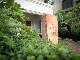 La Rose Boutique Hotel & Spa