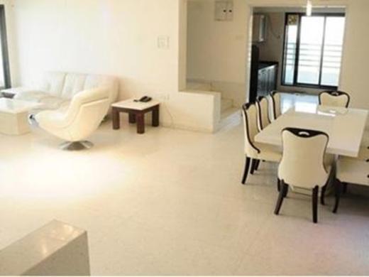 Astute Apartments