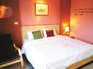 クリム ホテル Klim Hotel