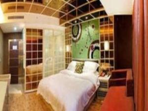 Tongxiang Long Fashion Hotel