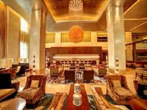 Sichuan Jinjiang Hotel Grand Building