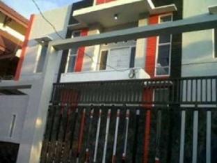 Platinum Guest House
