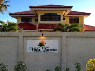 picture 4 of Villa Tarcela