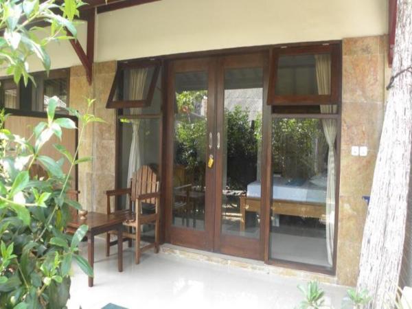 Malino Homestay Lombok