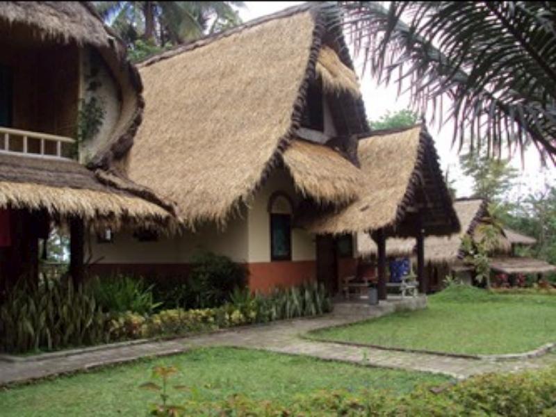 Hakiki Inn