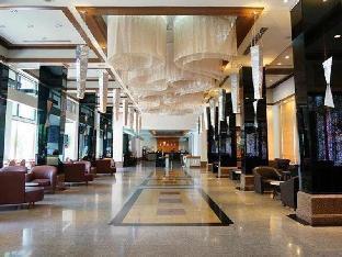 Songphanburi Hotel โรงแรมสองพันบุรี