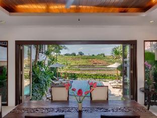 Canggu Terrace