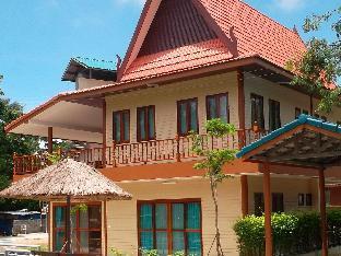 プ オアブ ナムサイ リゾート Phuaob Namsai Country Resort