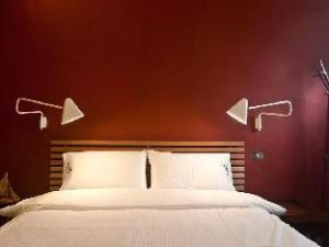 Apple Room Hostel