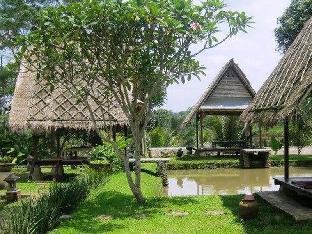 Desa Sawah Restoran & Villa