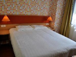 Chongqing Yangjiaping Buxingjie Rujia Homeinns Hotel