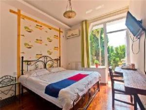QingDao Beach Villa