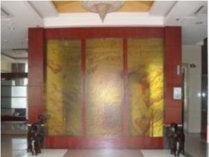 Nanning Jintone Hotel  Yinhai Branch