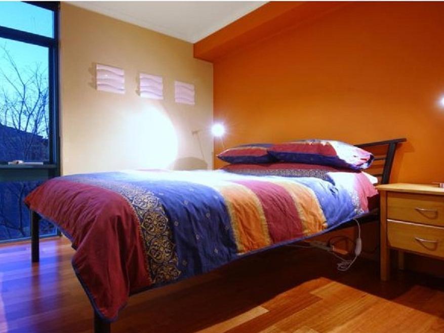 Price Studio Q Apartments