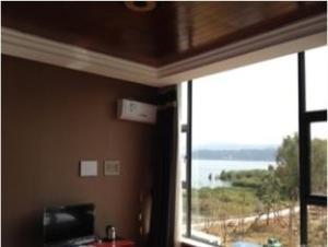 Dali Ling Xin Pan Hai Holiday Sea View Inn