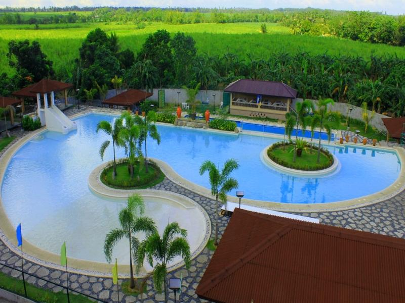 Northland Resort Hotel