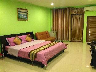Penang Palace