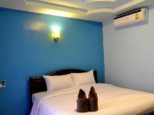 ピピ ドンチャキット リゾート Phi Phi Donchukit Resort